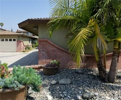 14445 PALMROSE AVE APT B, Baldwin Park, CA 91706 - Photo 1