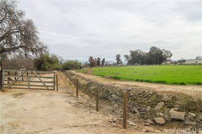 29782 ROAD 182, Exeter, CA 93221 - Photo 2