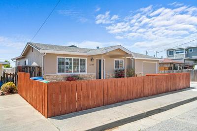 1289 DARWIN ST, Outside Area (Inside Ca), CA 93955 - Photo 2