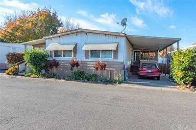 701 E LASSEN AVE UNIT 84, Chico, CA 95973 - Photo 2