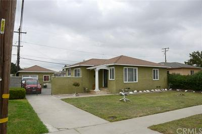 12239 BLAKLEY AVE, Los Angeles, CA 90059 - Photo 1