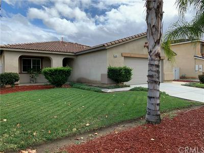 4485 CANDELARIA WAY, Perris, CA 92571 - Photo 2
