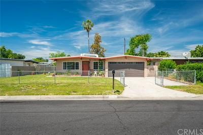 7782 MERITO AVE, San Bernardino, CA 92410 - Photo 1