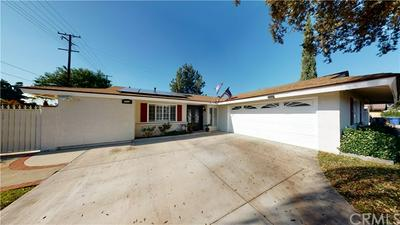1697 FLANAGAN ST, Pomona, CA 91766 - Photo 2