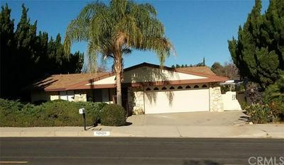 12828 JOLETTE AVE, Granada Hills, CA 91344 - Photo 2