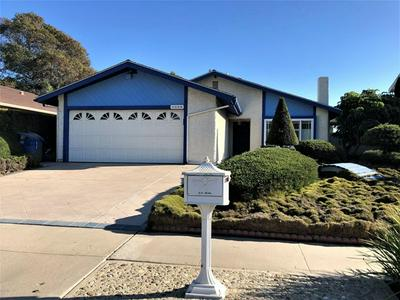 7250 WOLVERINE ST, Ventura, CA 93003 - Photo 1