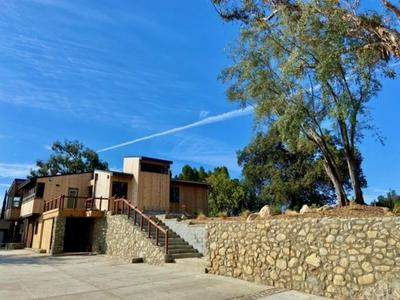 4669 WEBB CANYON RD, Claremont, CA 91711 - Photo 1