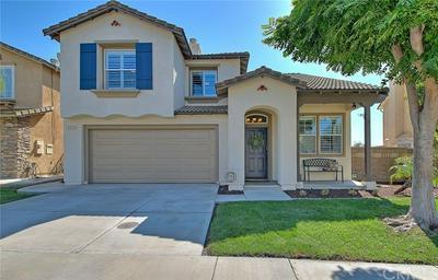 5771 MILGROVE WAY, Chino Hills, CA 91709 - Photo 1