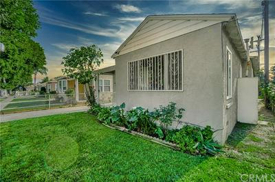 3146 INDIANA AVE, South Gate, CA 90280 - Photo 2