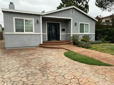 5519 BUFFALO AVE, Sherman Oaks, CA 91401 - Photo 1