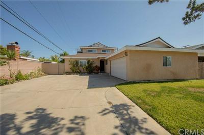 2510 W GLENCREST AVE, Anaheim, CA 92801 - Photo 2