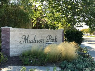 24909 MADISON AVE UNIT 411, Murrieta, CA 92562 - Photo 1