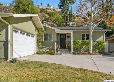 5015 VERWOOD AVE, Glendale, CA 91214 - Photo 1