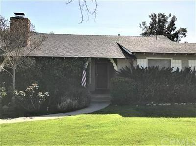 768 CALIFORNIA DR, Claremont, CA 91711 - Photo 2