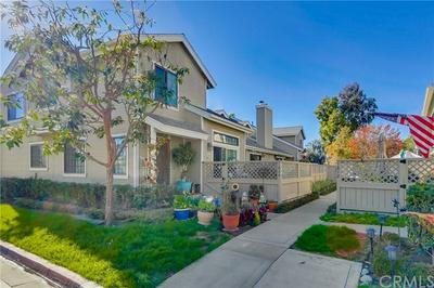 1822 W FALMOUTH AVE # 13, Anaheim, CA 92801 - Photo 1