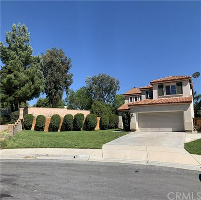 32884 FERMO CT, Temecula, CA 92592 - Photo 1