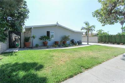 940 N FAIRVIEW ST, Anaheim, CA 92801 - Photo 1