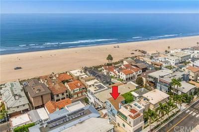 120 35TH ST, Manhattan Beach, CA 90266 - Photo 2