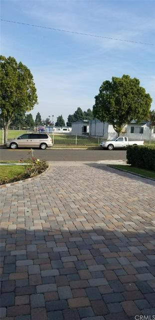3077 COOLIDGE AVE, Costa Mesa, CA 92626 - Photo 2