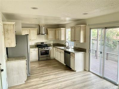 10147 CHAMBORD DR, Rancho Cucamonga, CA 91737 - Photo 2