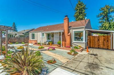 21595 ORANGE AVE, Castro Valley, CA 94546 - Photo 1
