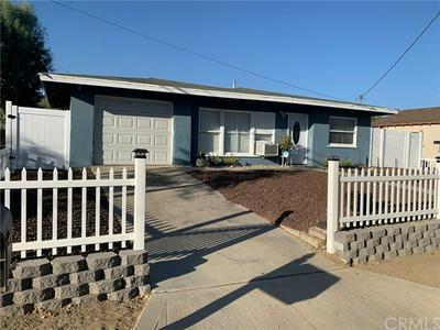 861 E WILSON ST, Banning, CA 92220 - Photo 1