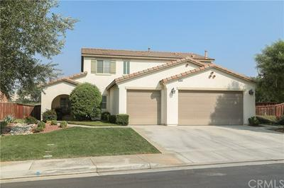 36632 STRAIGHTAWAY DR, Beaumont, CA 92223 - Photo 2