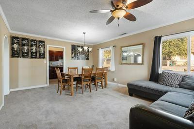 211 BLAINE AVE, Fillmore, CA 93015 - Photo 2