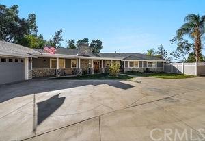 15945 SAGEWOOD CT, Riverside, CA 92504 - Photo 2