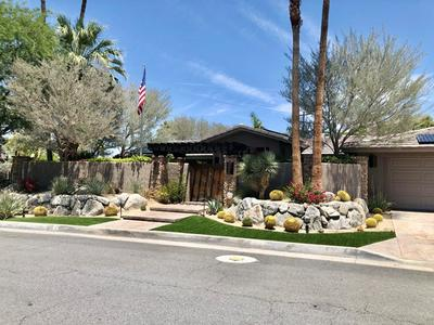 73930 SHADOW LAKE DR, Palm Desert, CA 92260 - Photo 1