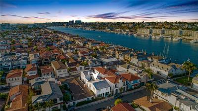 225 VIA ORVIETO, Newport Beach, CA 92663 - Photo 1