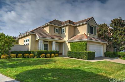 5 MENTON, Newport Coast, CA 92657 - Photo 2