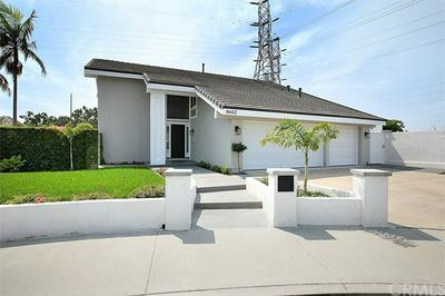 8652 LUSS DR, Huntington Beach, CA 92646 - Photo 2