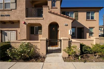 13186 MURANO AVE, Chino, CA 91710 - Photo 2