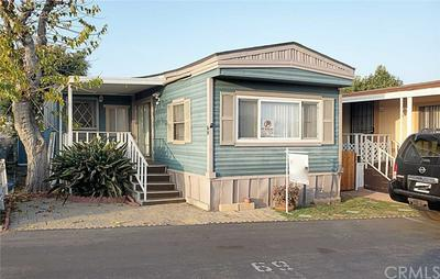 14272 HOOVER ST, Westminster, CA 92683 - Photo 2