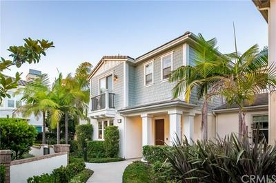 8297 KENDALL DR, Huntington Beach, CA 92646 - Photo 1