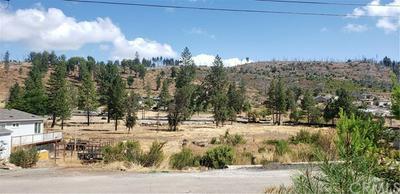 15230 SUMMIT BLVD, Cobb, CA 95426 - Photo 1
