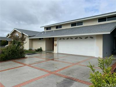 5021 DARTMOUTH AVE, WESTMINSTER, CA 92683 - Photo 1