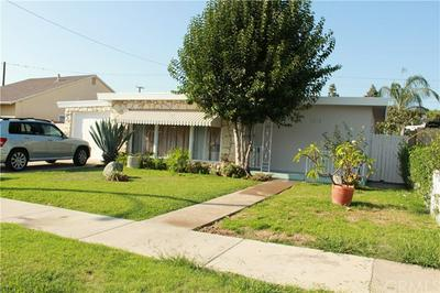 1615 W 12TH ST, Santa Ana, CA 92703 - Photo 2