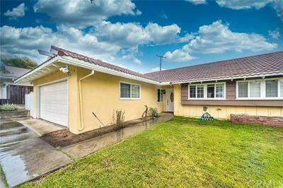 2334 CAMINO RECONDITO, Fullerton, CA 92833 - Photo 1