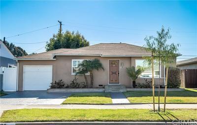 5234 W 124TH ST, Hawthorne, CA 90250 - Photo 1