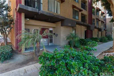 225 W 6TH ST APT 302, Long Beach, CA 90802 - Photo 1