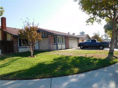 3249 TORO WAY, Riverside, CA 92503 - Photo 1