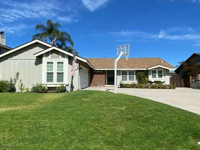 313 BENT TWIG AVE, Camarillo, CA 93012 - Photo 1