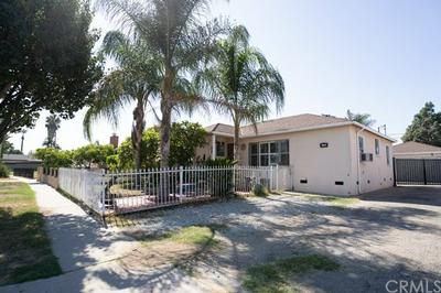 8703 KLINEDALE AVE, Pico Rivera, CA 90660 - Photo 1