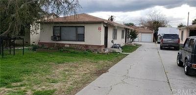 10706 OWENS WAY, EL MONTE, CA 91733 - Photo 1