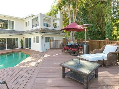 31010 HAWKSMOOR DR, Rancho Palos Verdes, CA 90275 - Photo 1