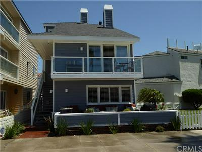 24 THE COLONNADE, LONG BEACH, CA 90803 - Photo 1