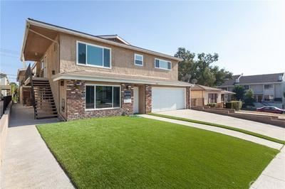 706 E TUJUNGA AVE, Burbank, CA 91501 - Photo 1