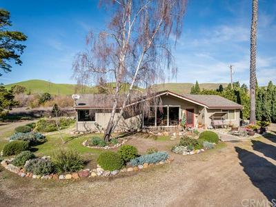 2740 SAN LUISITO CREEK RD, Morro Bay, CA 93405 - Photo 1